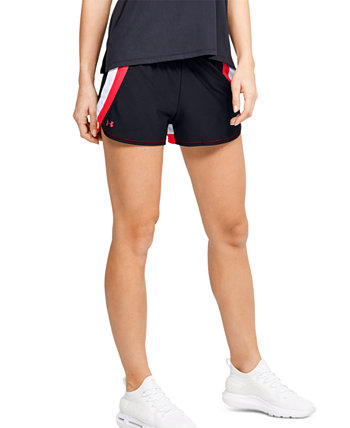 Play Up Shorts Under Armour