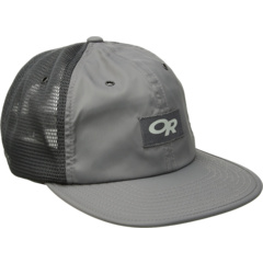 Performance Trucker - Trail Outdoor Research
