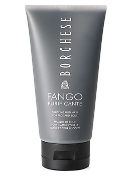 Fango Purifying Mud Mask Borghese