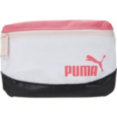 Evercat Activate Waist Pack Bag PUMA
