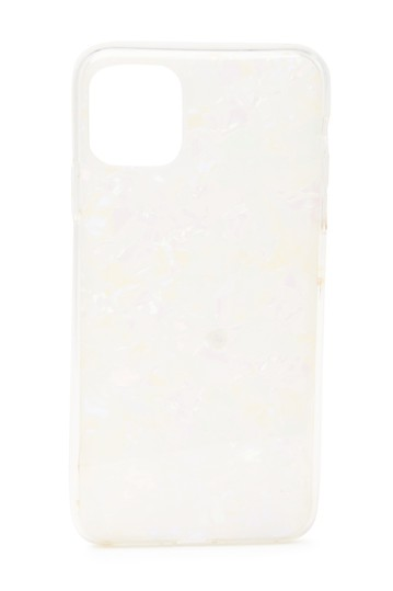Opal For iPhone 11 Pro Max Case FELONY CASE