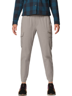 Cascade Pass™ Cargo Pants Mountain Hardwear