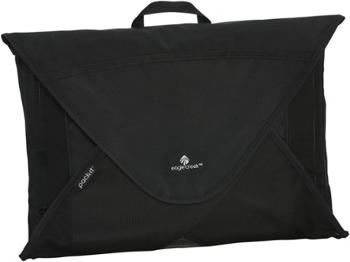 Original Pack-It Garment Folder - Medium Eagle Creek