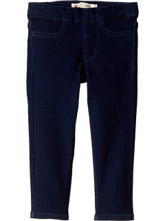 Pull-On Leggings (Toddler) Levi's® Kids