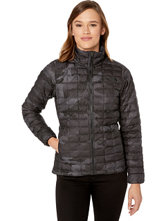 ThermoBall ™ Eco Jacket The North Face