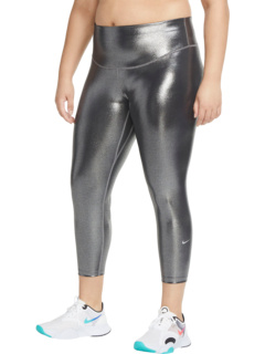 One Tights 7/8 Icon Clash Shimmer Nike