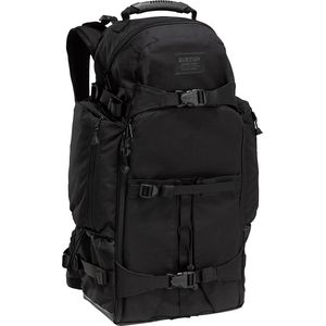 Burton F-Stop 28L Camera Backpack Burton