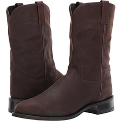 Джозеф Old West Boots