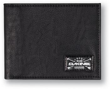 Riggs Coin Wallet - Men's Dakine