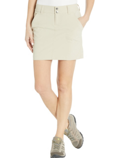 Saturday Trail Skort Columbia
