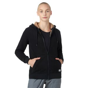 KAVU Harlow Full-Zip Hooded Jacket KAVU