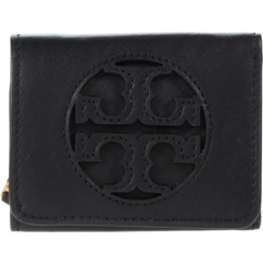 Miller Trifold Микро Кошелек Tory Burch