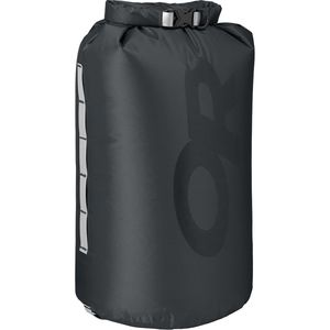 Outdoor Research Durable Dry Sack Outdoor Research