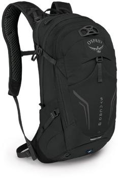 Syncro 12 Hydration Pack - Men's - 2.5 Liters Osprey