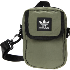 Оригиналы National Festival Crossbody Adidas Originals