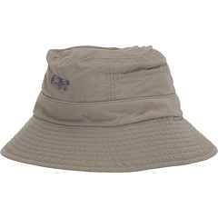 Bugout Sombriolet Sun Bucket Outdoor Research