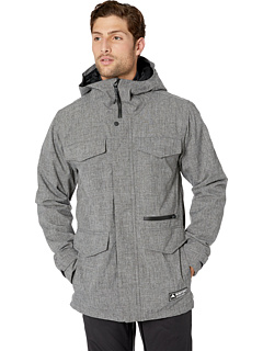 Covert Jacket Burton