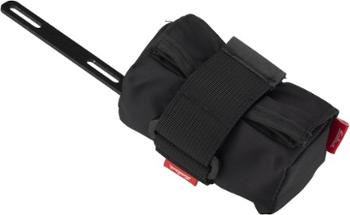 Anything Bracket with Strap and Pack Salsa