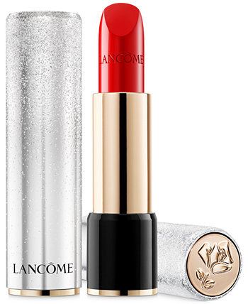 L'Absolu Rouge Holiday Edition 2019 Lancome