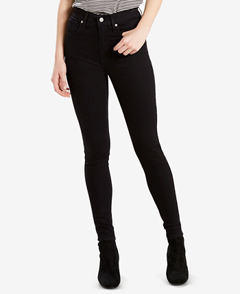 Женские джинсы Mile High Super Skinny Levi's®