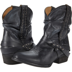 Q0173 Corral Boots