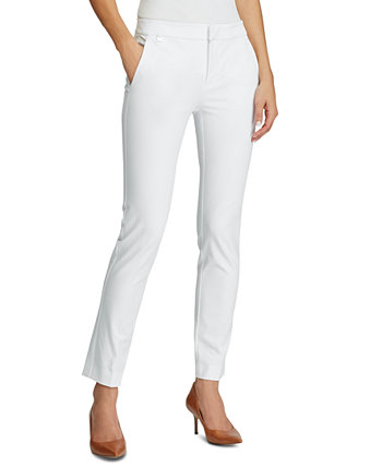 Stretch Skinny Pants Ralph Lauren