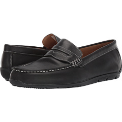 Club Casual Loafer FootJoy