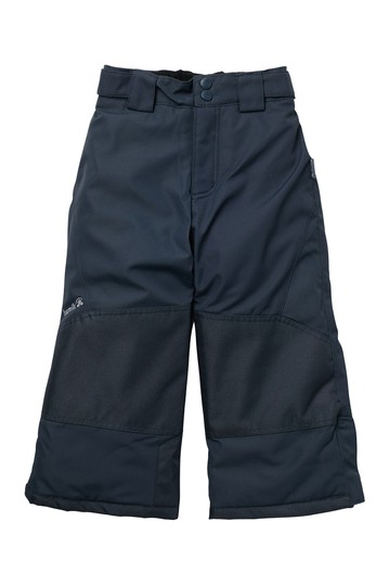 Boomer Pants (Toddler, Little Boys, & Big Boys) Kamik