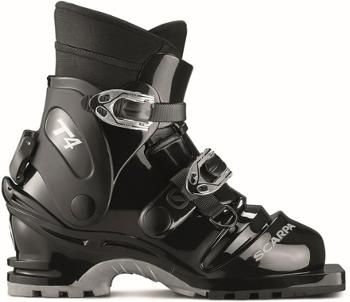 Лыжные ботинки T4 Backcountry Scarpa