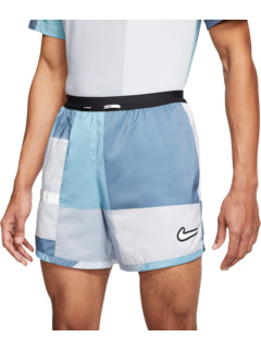 Flex Stride Ultra Windrunner Print Nike