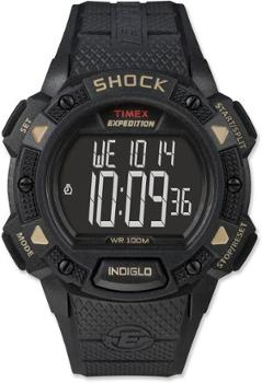 Expedition Shock Watch - Men's Timex