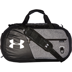 Неоспоримый Duffel 4.0 Medium Under Armour