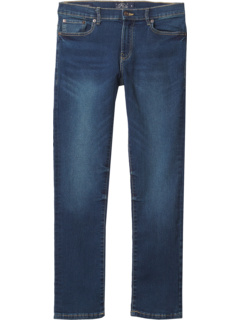 Leon Park Advance Skinny Jeans in Yorba Linda (Big Kids) Lucky Brand Kids
