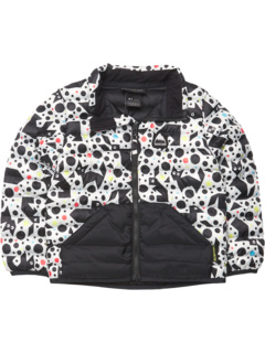Evergreen Jacket (Toddler/Little Kids) Burton Kids