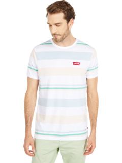 Gracewood Short Sleeve T-Shirt Levi's®