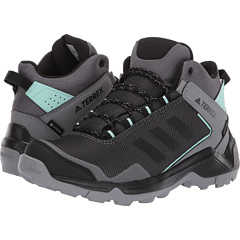 Terrex Entry Hiker Mid GTX Adidas Outdoor