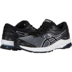 GT-1000 10 GS (Little Kid/Big Kid) ASICS Kids