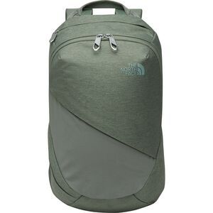 Рюкзак The North Face Electra 12L The North Face