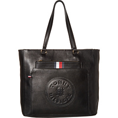 Virden North / South Tote Tommy Hilfiger