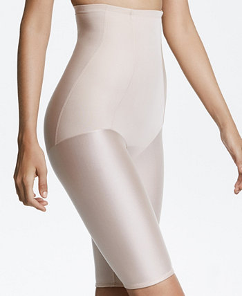 Kate Everyday Medium Control Hi Waist Thigh Slimmer 3004 Dominique