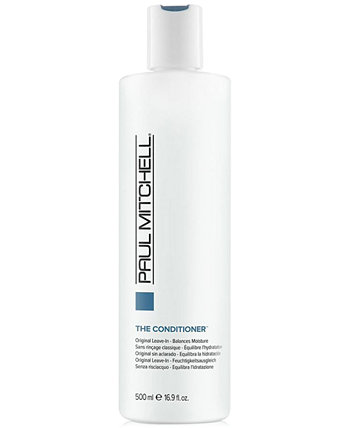 The Conditioner, 16.9-oz., from PUREBEAUTY Salon & Spa PAUL MITCHELL