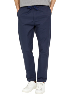 Casual Drawcord Trousers Paul Smith
