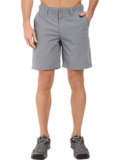 Washed Out™ Short Columbia