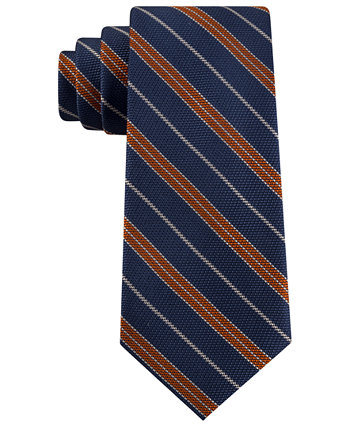 Men's Pico Stripe Tie Tommy Hilfiger