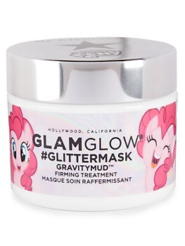 Glitter Mask Firming Treatment GLAMGLOW
