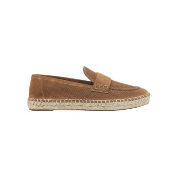 Лоферы Milla Espadrille Marc Fisher LTD