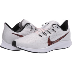 Air Zoom Pegasus 36 Nike
