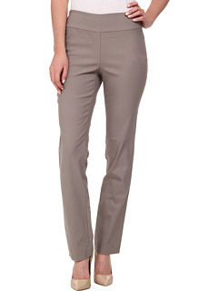 Wonder Stretch Pant NIC+ZOE