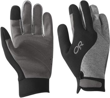 Upsurge Paddle Gloves Outdoor Research