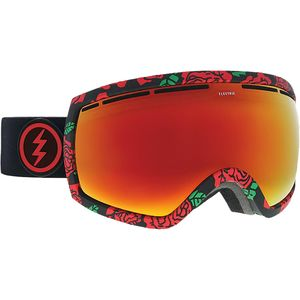Electric EG2.5 Goggles ELECTRIC